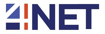 Logo4NET